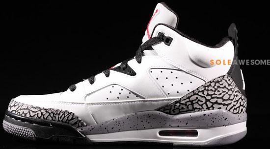 3699b6e47bc ajordanxi Your  1 Source For Sneaker Release Dates  Jordan Son Of ...