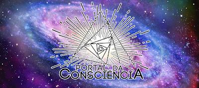 Portal da Consciência
