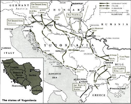 [Imagen: invasion+a+yugoslavia.png]