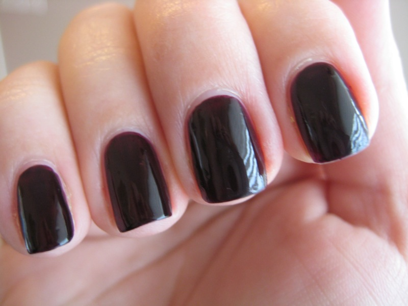 lincoln polish dark philippines nail opi please park after