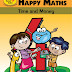 Happy Maths 4 - Time and Money