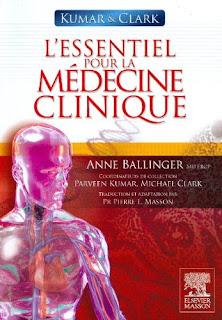 L'essentiel pour la médecine clinique