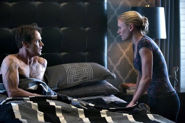 True Blood (7x08)