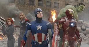 avengers-totoyalfredo