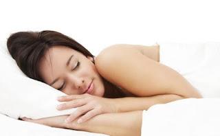 Terapi Pengobatan Sakit Kanker Alami, obat kanker alami payudara, pengobatan alami kanker payudara