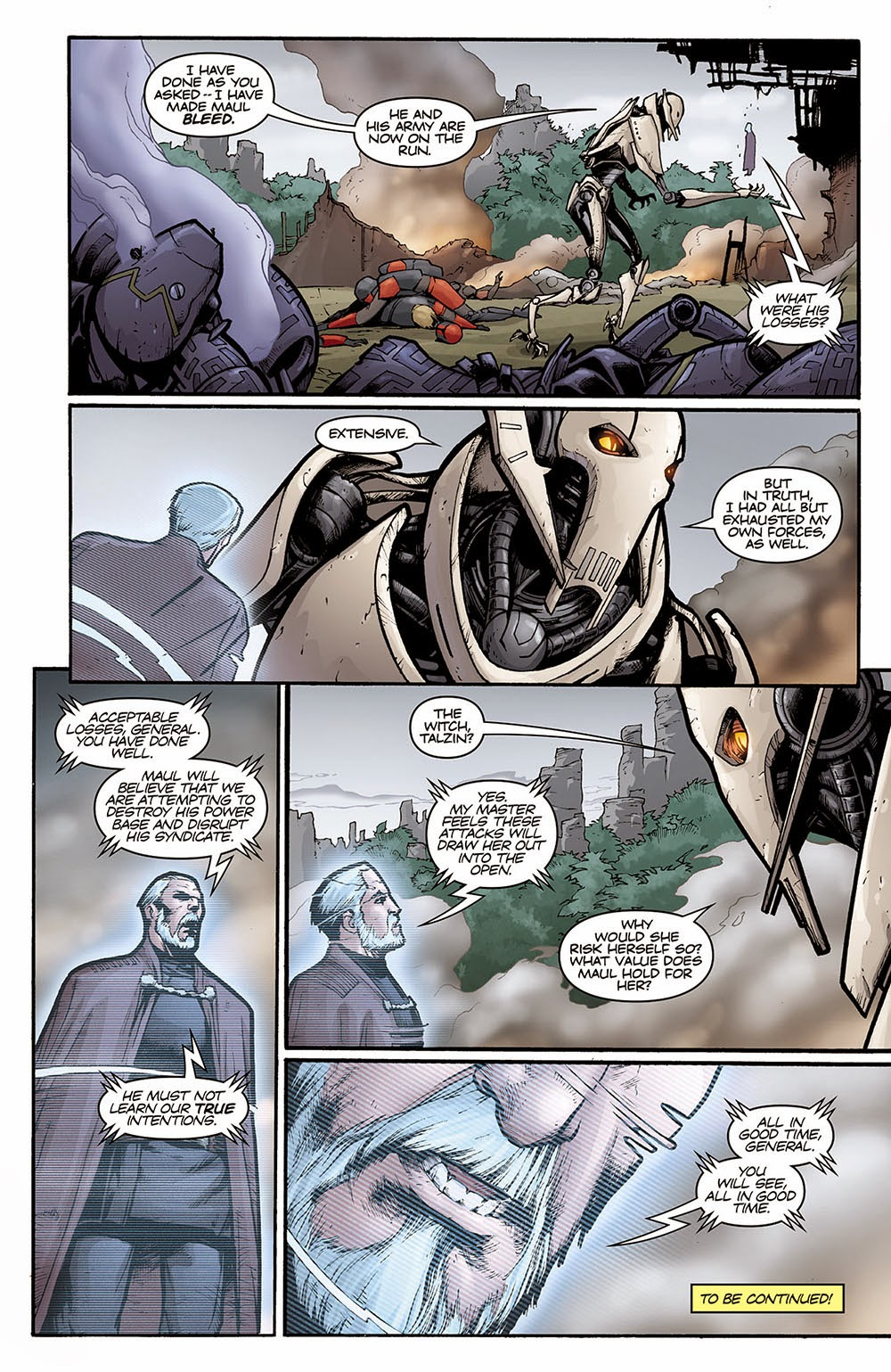 star wars comics online pdf