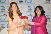 Zee Telugu Tamanna press meet-thumbnail-10