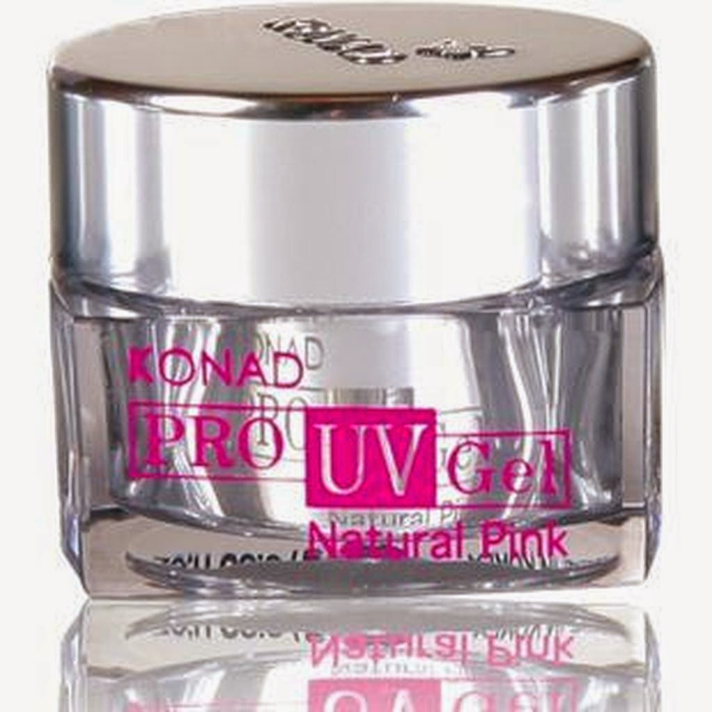 http://www.vitrine-beaute.com/accessoires-soins-pro/1455-gel-uv-construction-rose-clair-french.html
