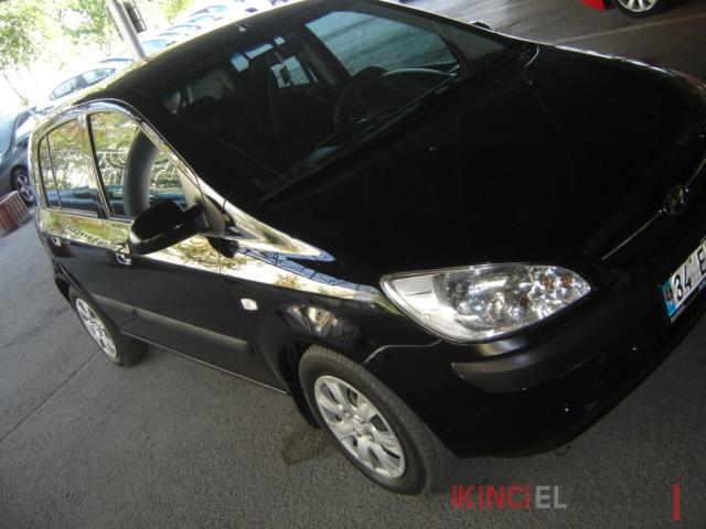 Satılık Araba Modelleri Ve Fiyatları Uygun Ilanlar
