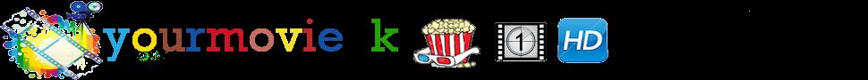 Free Movies Now