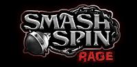 Download Android Game Smash Spin Rage + Data APK 2013