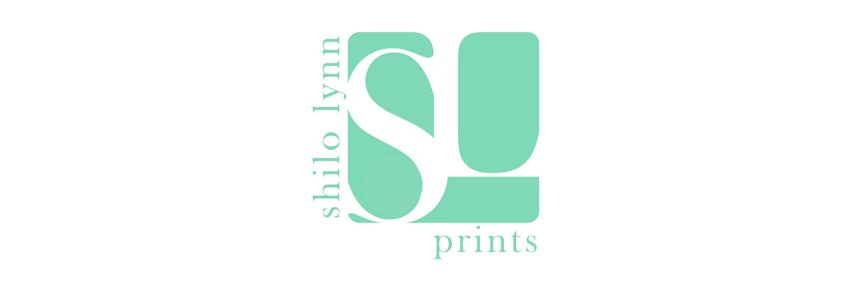 Shilo Lynn Prints