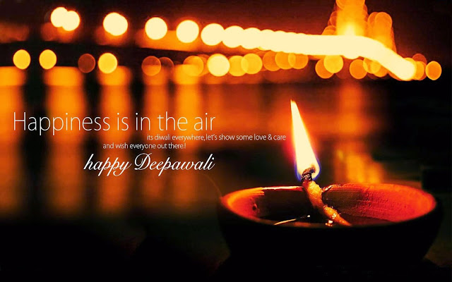 Awesome Diwali 2015 Greetings Cards
