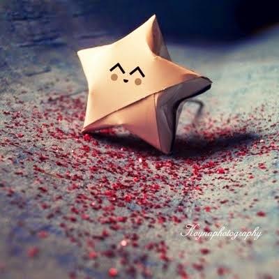 status vui nhộn về tình yêu