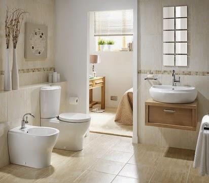 harga keramik kamar mandi murah,harga keramik kamar mandi roman,desain kamar mandi kecil,daftar harga keramik kamar mandi,harga keramik kamar mandi ikad,keramik mozaik,desain interior kamar mandi,