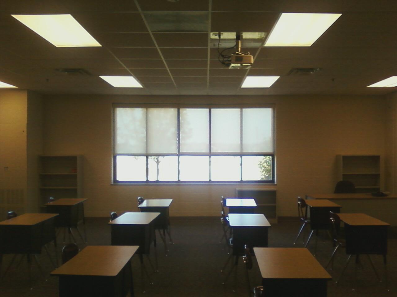 Classroom Decoration Window ~ Hoosier teacher home sweet classroom curtains