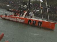 Benoit-Fleury-Vendee-Globe-Depart