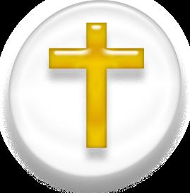 ChristianitySymbol