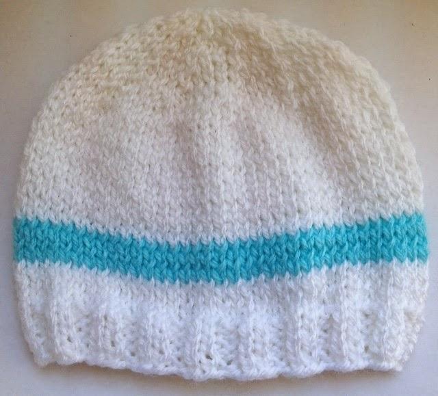 Bizzy Crochet: NEW FREE PATTERNS! \