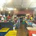 Restoran Super Top Tomyam, Kuantan - Kepuasan Sebenar Makanan Laut Segar