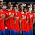 VTV confirma transmisión de Copa América en HD para Valparaíso y Viña del Mar