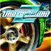 Need for Speed Download Underground 2 Free Game