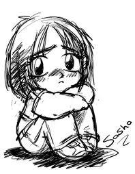 H%C3%ACnh+avatar+t%C3%ACnh+y%C3%AAu+bu%E1%BB%93n+(24) Ảnh avatar buồn tâm trạng buồn đẹp