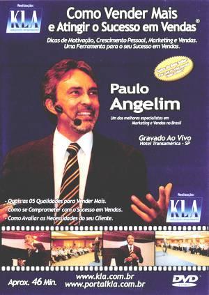 atigirsucesso Download   Como Vender Mais e Atingir o Sucesso em Vendas   Paulo Angelim