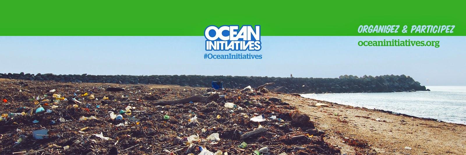http://www.initiativesoceanes.org/fr/