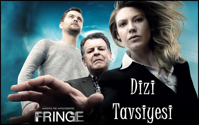 Fringe-dizisi