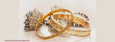 Couverture facebook bijoux 7