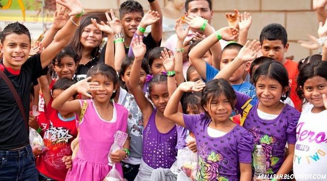 http://asalasah.blogspot.com/2014/11/daftar-negara-paling-bahagia-di-dunia.html