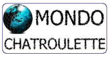 Chatroulette Mondo