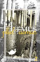 Haemus Plus 2012