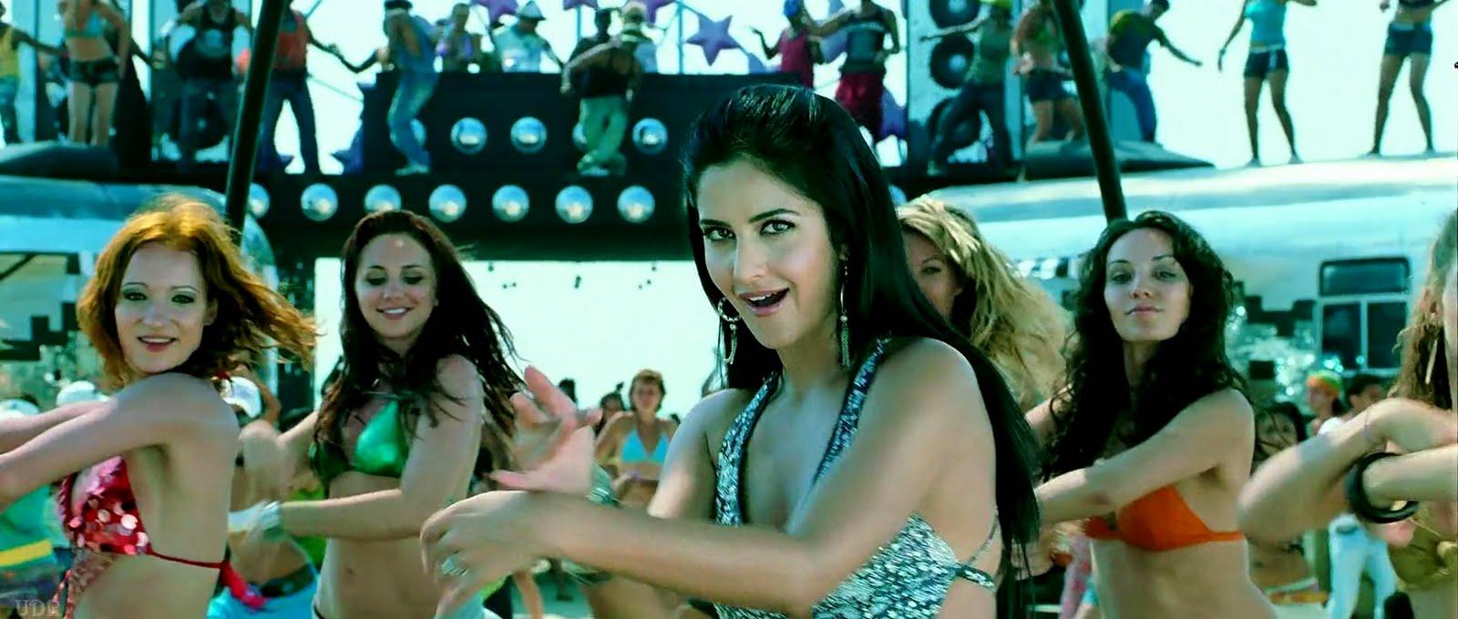 Sexy lady khwab dekha mp3 song
