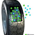 REPLACING COMPRESSED AIR WITH PURE NITROGEN IS THE FUTURE OF NIGERIAN CAR TIRES