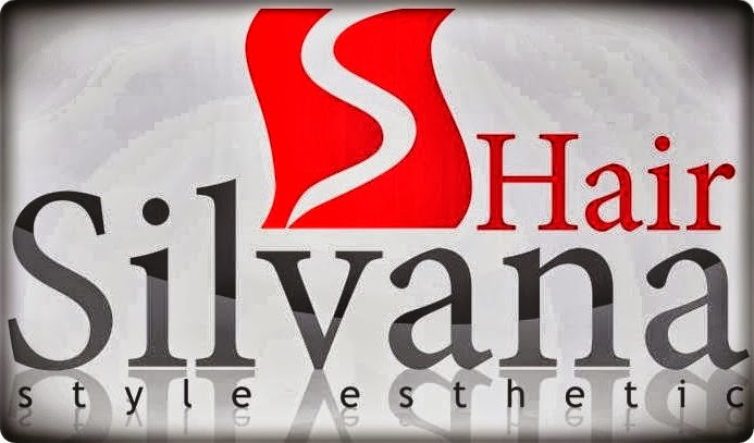 Silvana Hair Esthetic