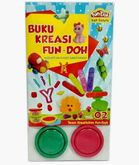 Kado ulang tahun | mainan anak | mainan dough |