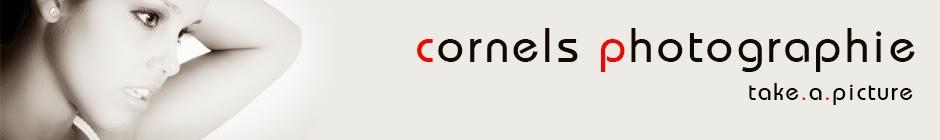 cornels photographie