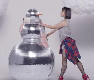 TV Advert Song 2016   TV Ad Music: Hyundai Santa Fe Series 2 ...