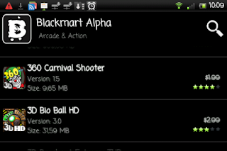 blackmart alpha apk blackmart alpha is android market for cracked apps