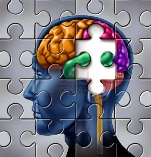 Entrenando el cerebro