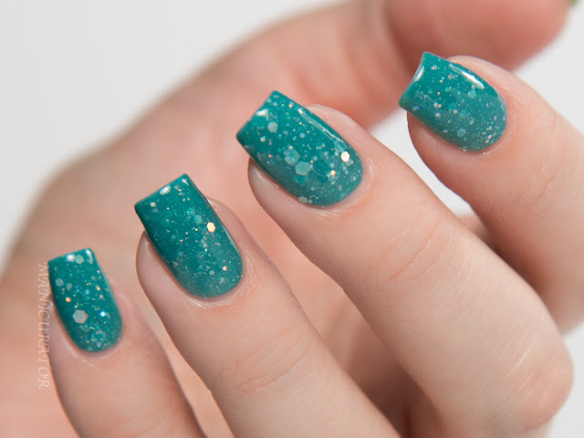 KBShimmer-Home-Surf-Summer-2015-Swatch