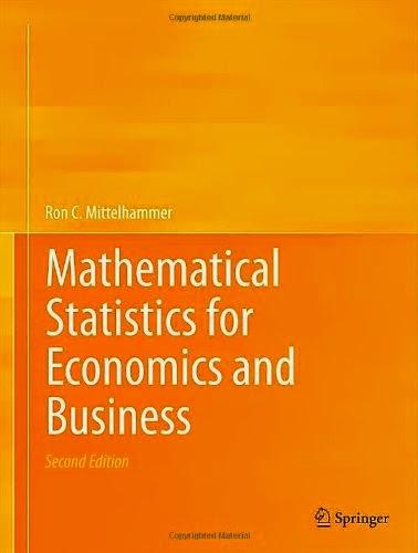 http://www.kingcheapebooks.com/2014/10/mathematical-statistics-for-economics.html