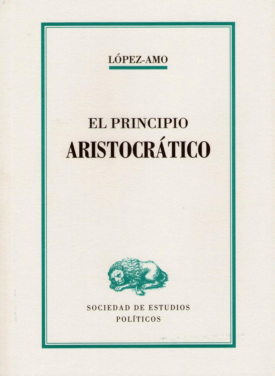 Edición de Á. López-Amo