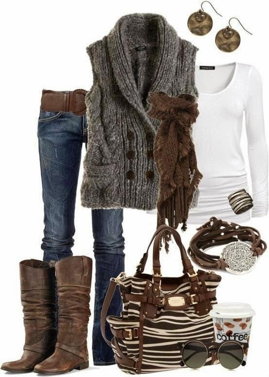 comfy-dress
