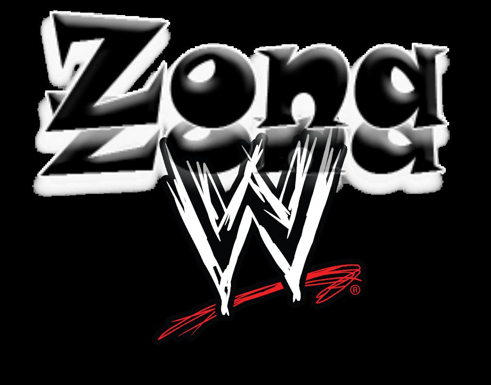zonawwe
