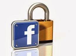 facebook Digital Native