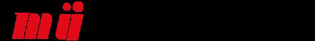 Mitra Ummat