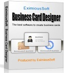 Download EximiousSoft Business Card Designer v3.80 Full Key